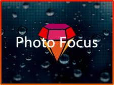photo-focus-pl