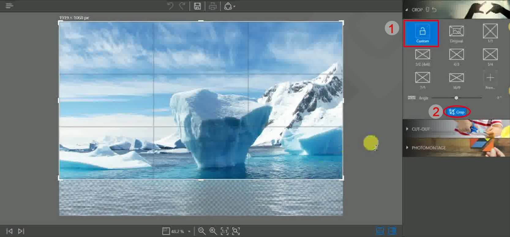 iceberg01b