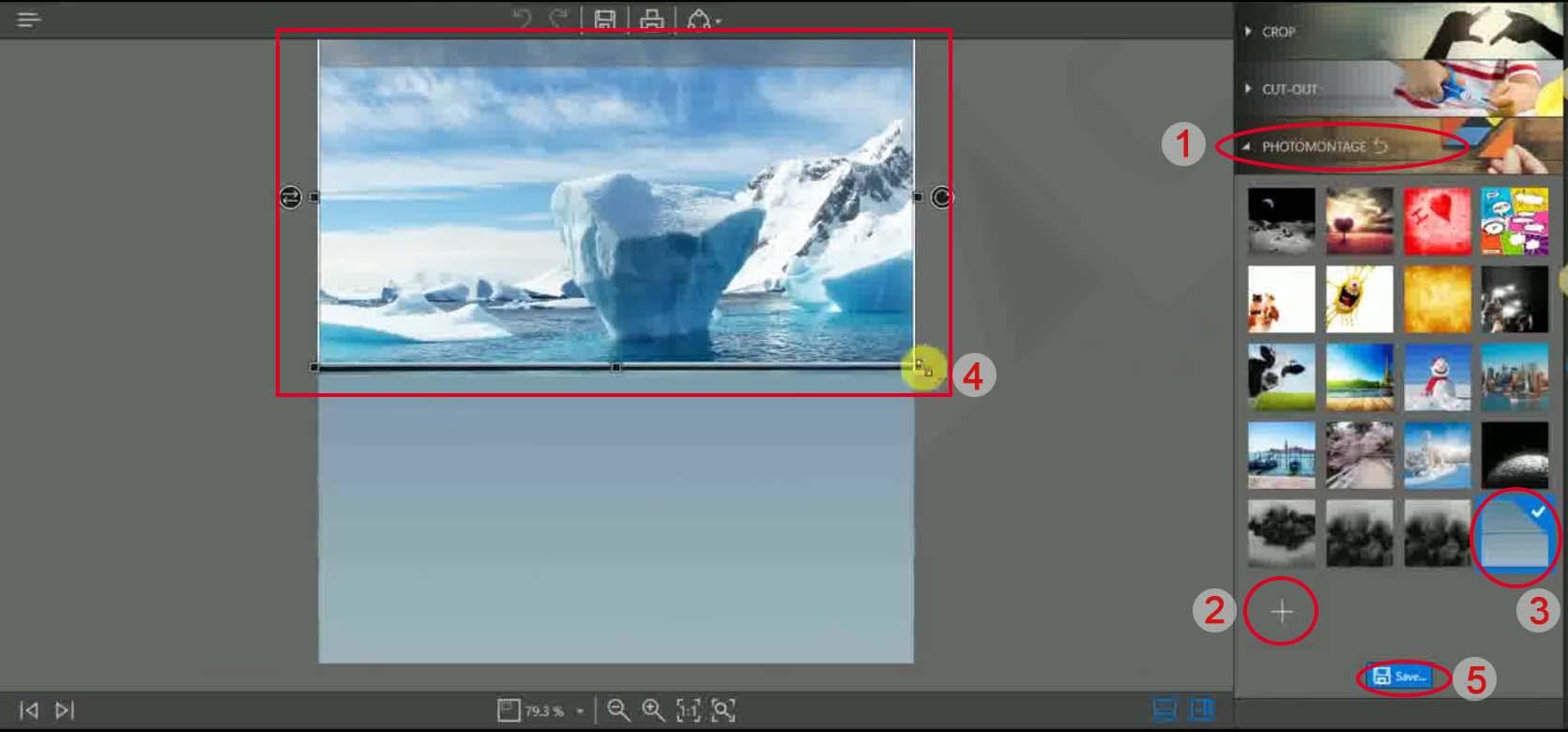 iceberg2b