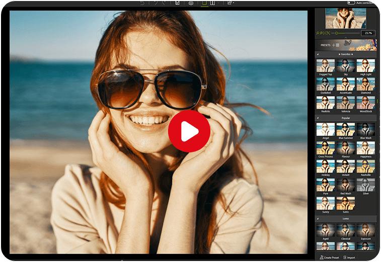 LA MEILLEURE PROMO DE L'ANNÉE ! Img-video