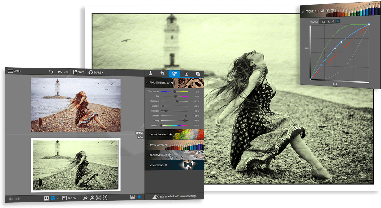 photo-editor-example-compressor