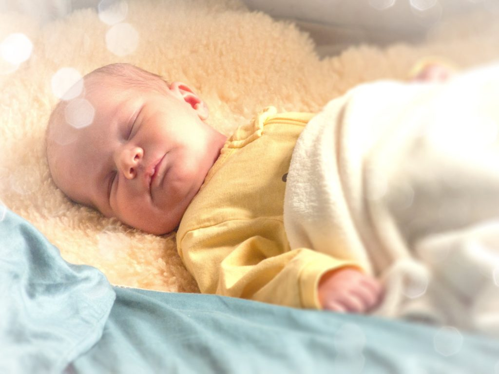 InPixio Newborn Final Image-min