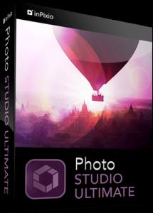 Photo Studio Ultimate