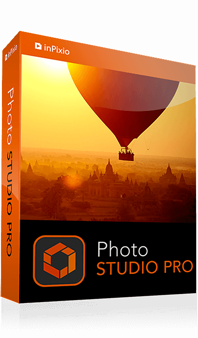 15 Best Free And Paid Luts Of 2020 I Inpixio Blog