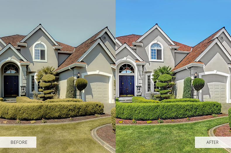 best-free-photoshop-actions-hdr-real-estate