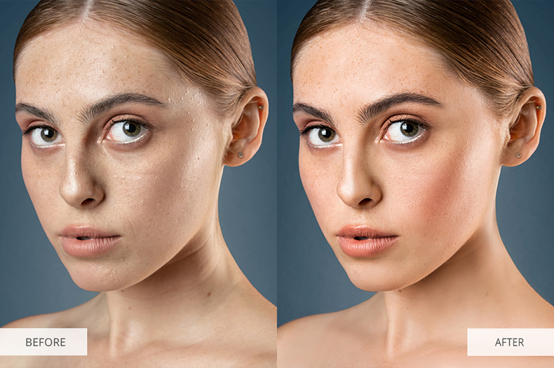 best-free-photoshop-actions-pro-skin-retouch