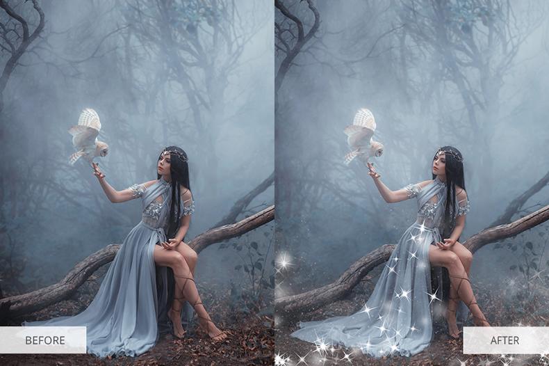 best-photoshop-action-sparkle