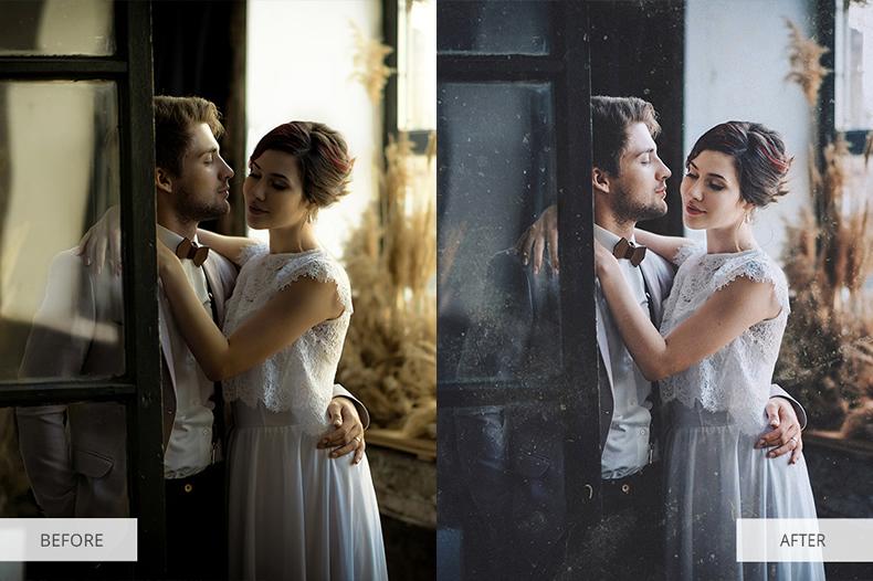 best-photoshop-actions-vintage-colors