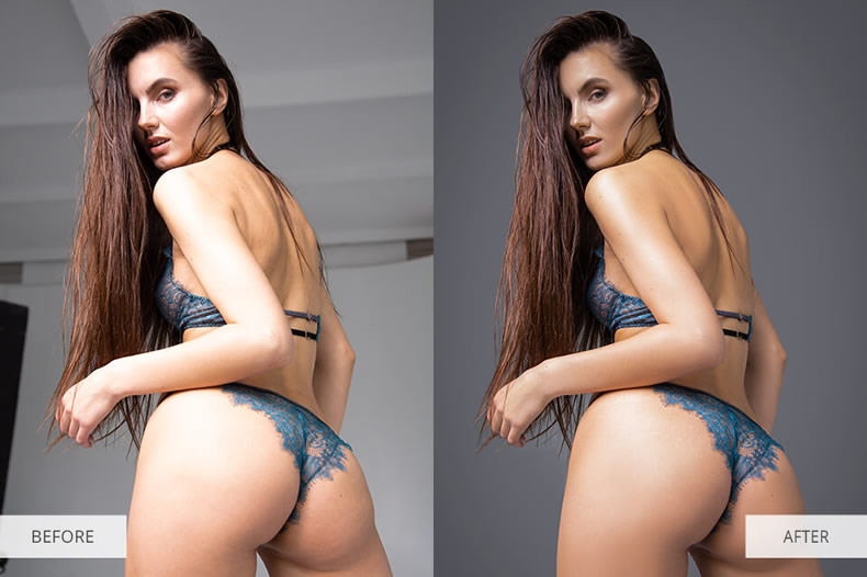 body-photo-retouching-before-after
