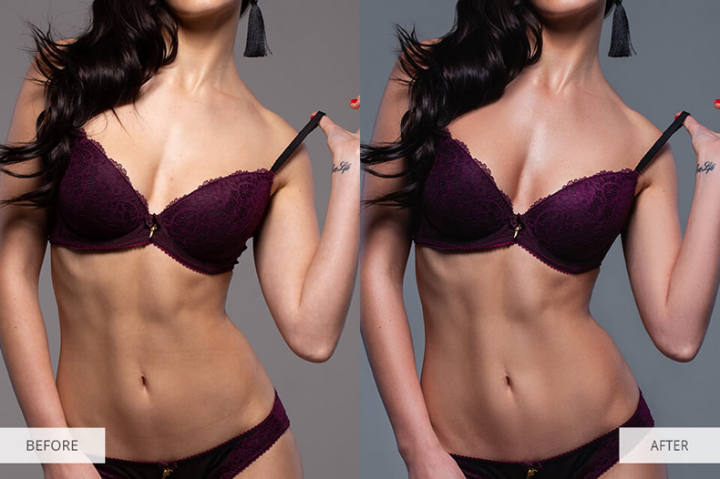 body-photo-retouching-liquify-tool-before-after