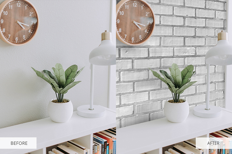 brick-wall-photoshop-plugins