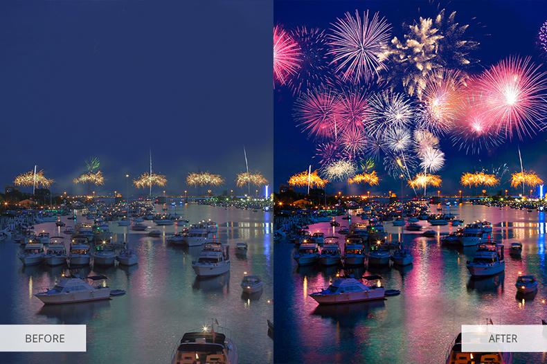 bright-fireworks-photoshop-plugins