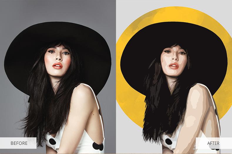 cartoon-effect-photoshop-filters