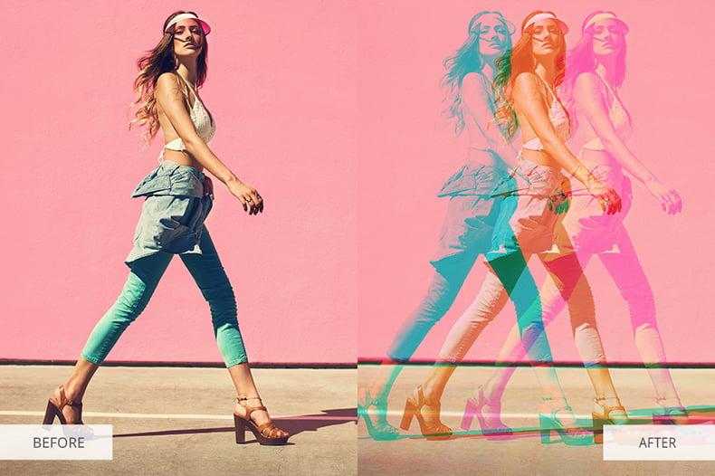 double-exposure-photoshop-filters