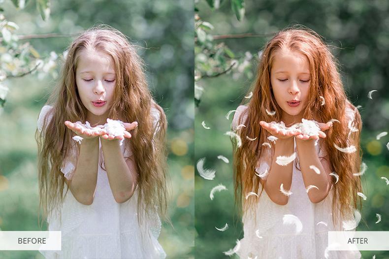 fairy-tale-photoshop-plugins