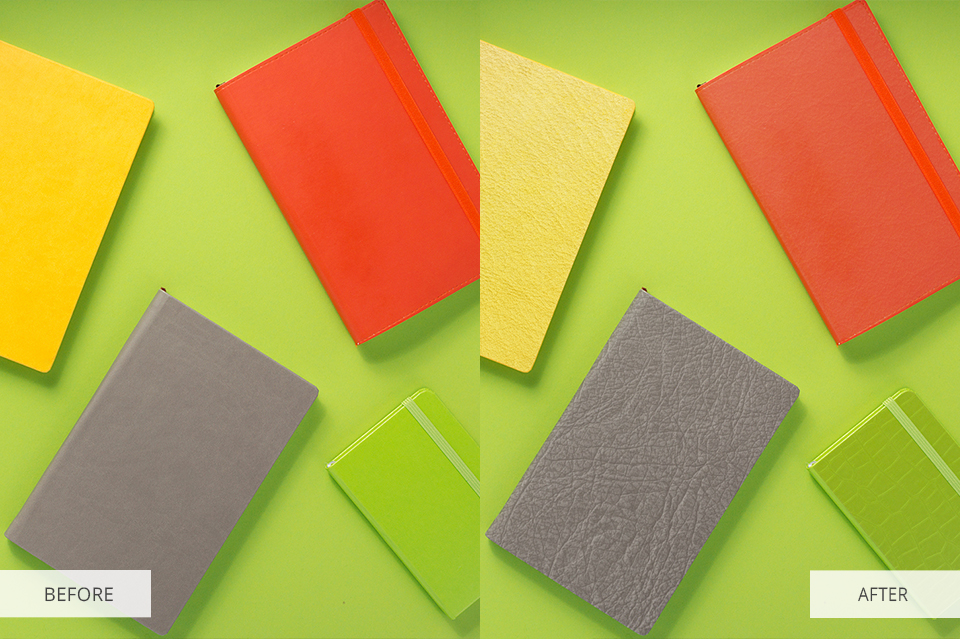 free-textures-for-photoshop-leather-collections