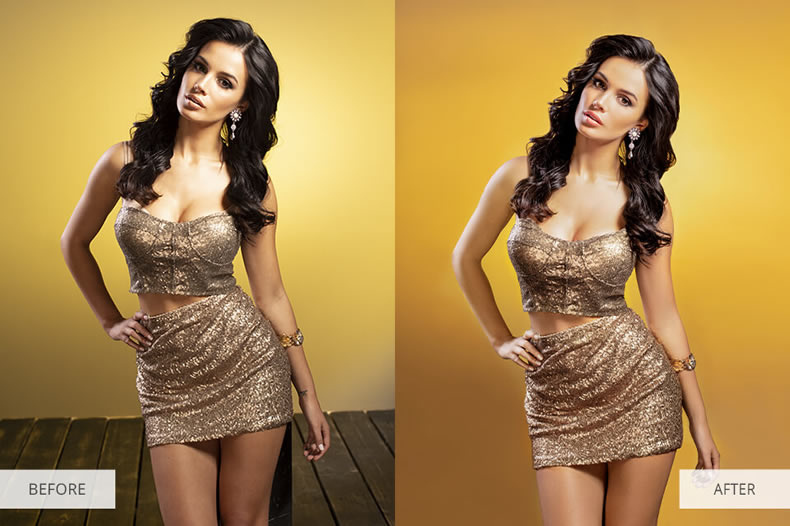 glamour-photo-retouching-background-before-after