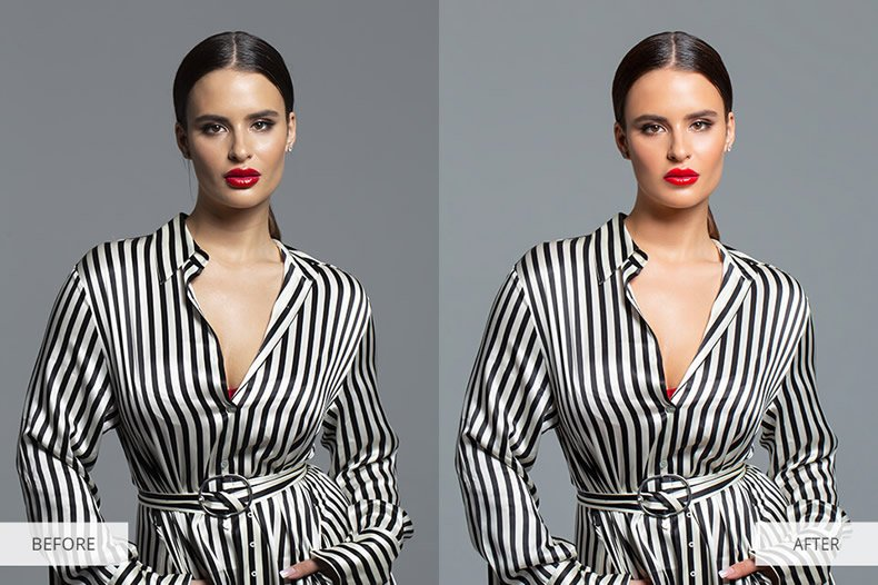 glamour-photo-retouching-before-after
