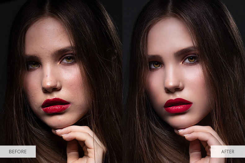 glamour-photo-retouching-details-before-after
