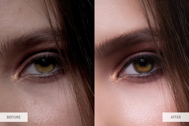 glamour-photo-retouching-makeup-before-after