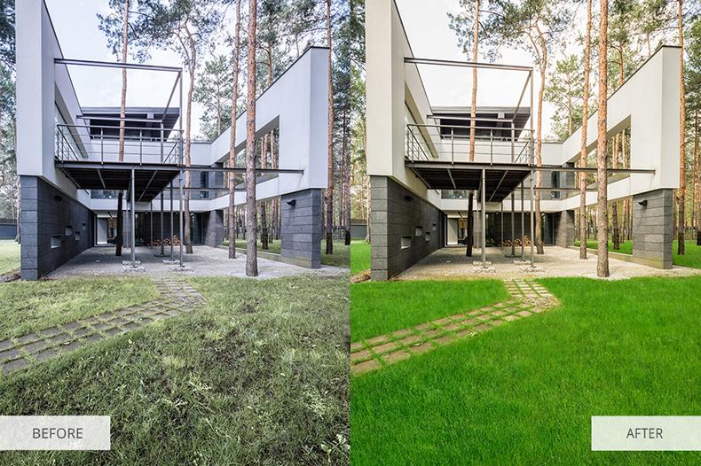 green-grass-photoshop-plugins