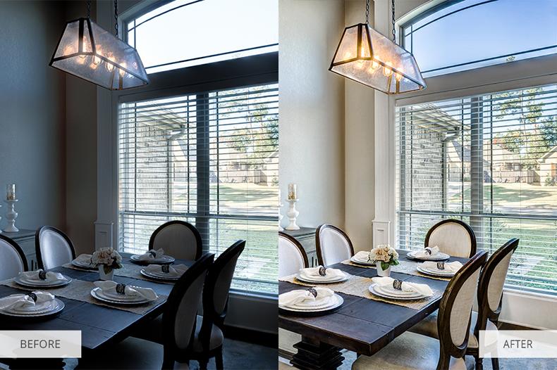 interior-photography-lightroom-presets