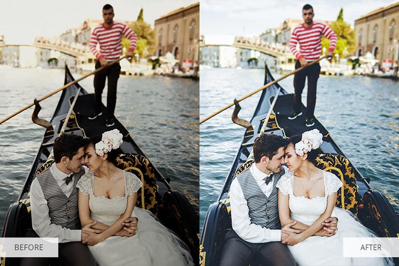 luxe-wedding-bundle-lightroom-presets