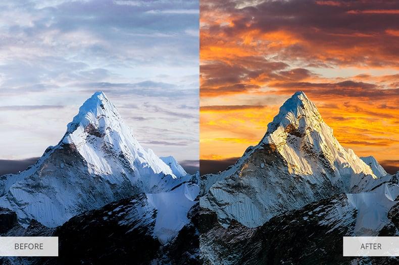 majestic-landscape-lightroom-presets