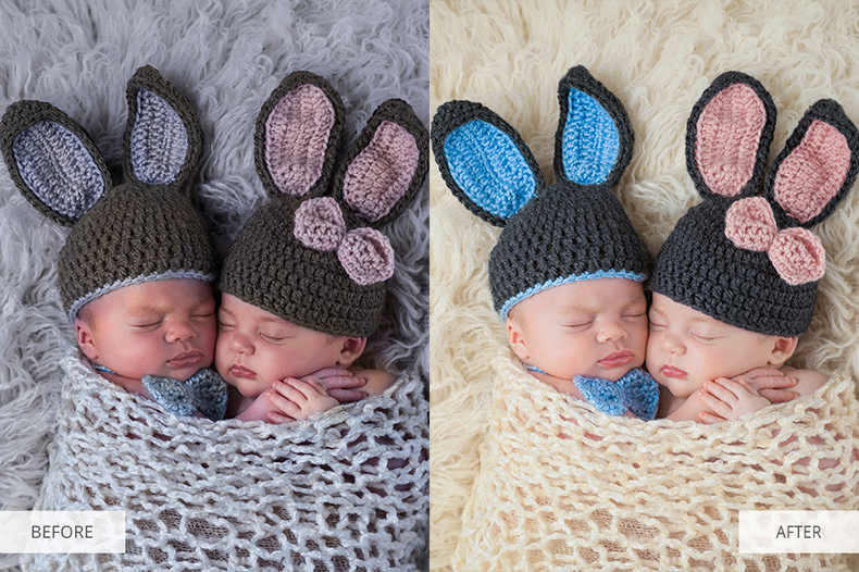 newborn-pro-lightroom-presets