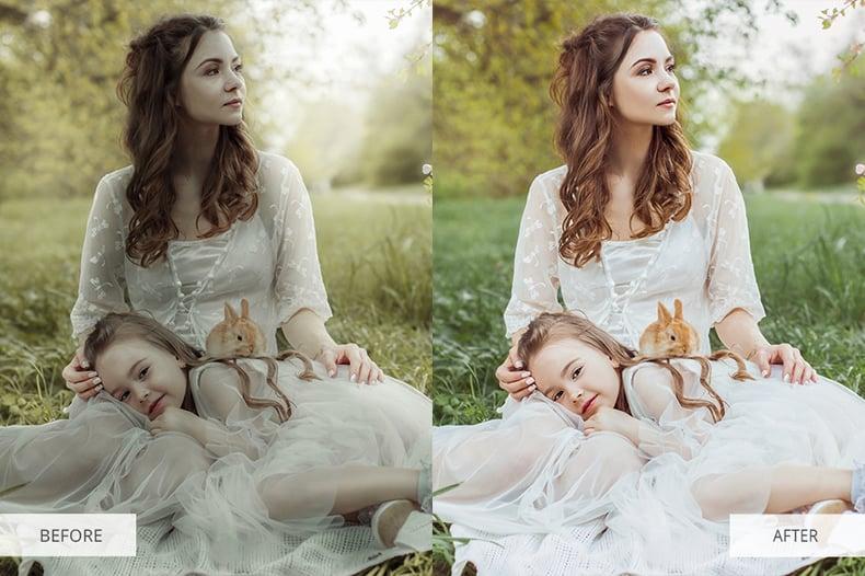 pastel-dreams-photoshop-filters