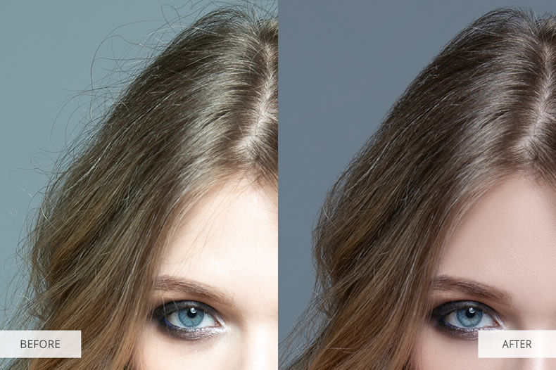 portrait-photo-retouching-stray-hair-removal-before-after
