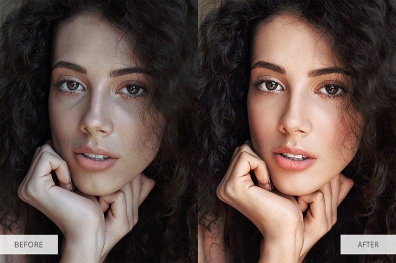 portraiture-photoshop-actions