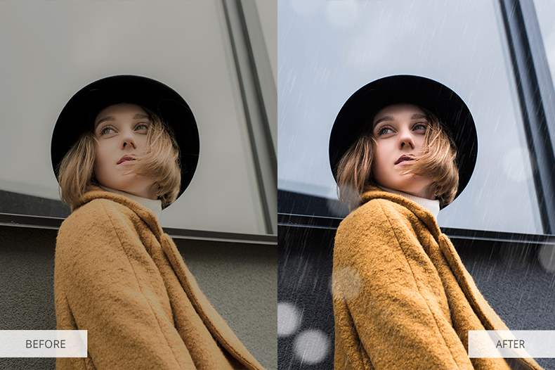 rain-day-photoshop-filters