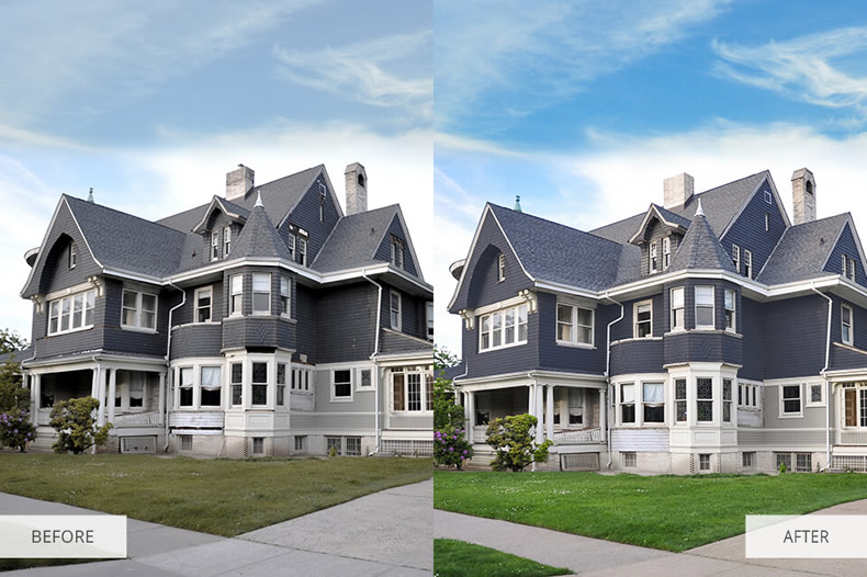 real-estate-photo-retouching-before-after