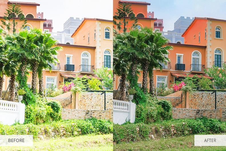 real-estate-photo-retouching-color-correction-before-after