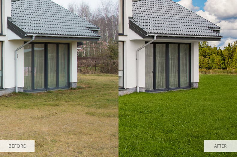 real-estate-photo-retouching-object-removal-before-after