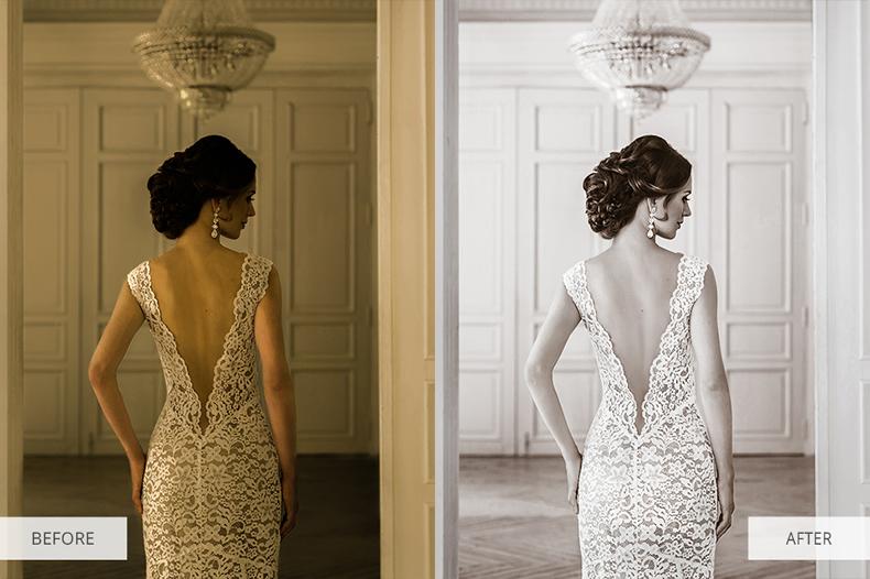 sepia-fantasy-lightroom-presets