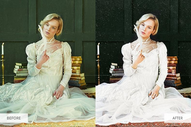 vintage-colors-photoshop-actions-for-portraits