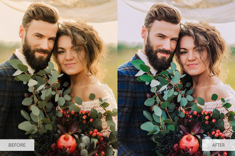 wedding-photo-retouching-color-correction-before-after