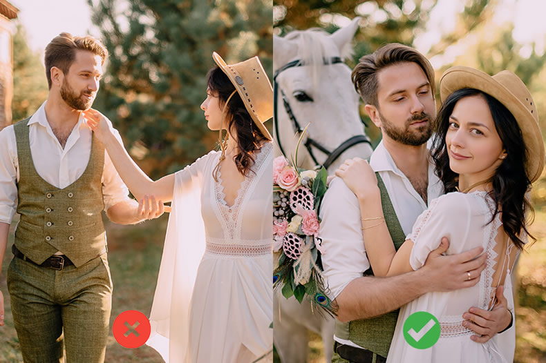 wedding-photo-retouching-culling-before-after