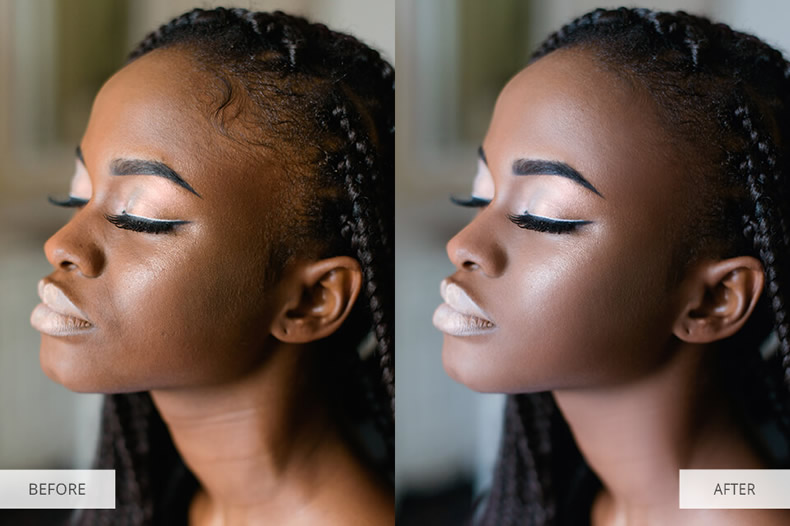 wedding-photo-retouching-details-before-after
