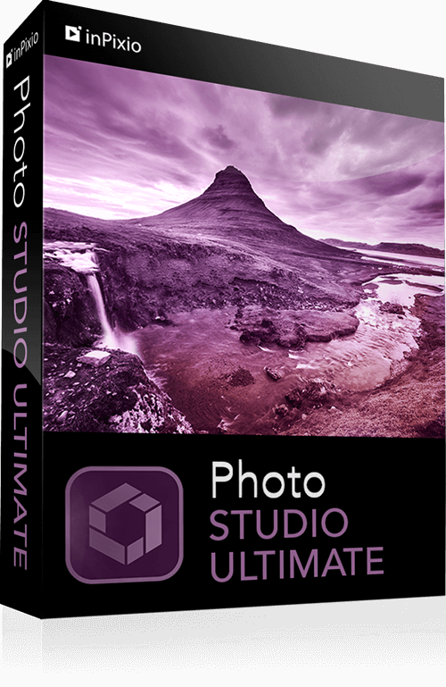 Photo Studio Ultimate